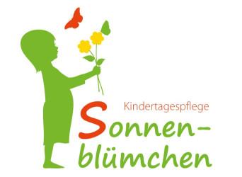 Kindertagespflege Sonnenblümchen - Ihre Kindertagespflege in Dresden Trachau